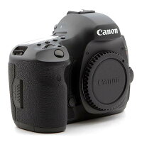 《新品》Canon(キヤノン)EOS5DsR【EOS5Ds/EOS5DsRオリジナル冠布プレゼントキャンペーン対象】【下取交換なら¥5000-引き】[デジタル一眼レフカメラ|デジタル一眼カメラ|デジタルカメラ]〔納期未定・予約商品〕