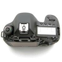 《新品》Canon(キヤノン)EOS5DsR【EOS5Ds/EOS5DsRオリジナル冠布プレゼントキャンペーン対象】【下取交換なら¥5000-引き】[デジタル一眼レフカメラ|デジタル一眼カメラ|デジタルカメラ]
