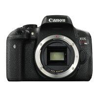 《新品》Canon(キヤノン)EOSKissX8iボディ[デジタル一眼カメラ|デジタルカメラ]発売予定日:2015年4月下旬