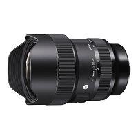 《新品》SIGMA(シグマ)A14-24mmF2.8DGDN(ライカSL/TL用)[Lens|交換レンズ]【KK9N0D18P】発売予定日:2019年8月下旬