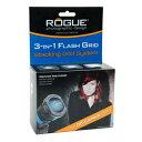 《新品アクセサリー》 ROGUE (ローグ) Flash Grid【KK9N0D18P】