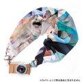 《新品アクセサリー》SakuraSling(サクラカメラスリング)サクラカメラスリングSCS-L71sizeL【KK9N0D18P】