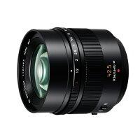 《新品》Panasonic(パナソニック)LEICADGNOCTICRON42.5mmF1.2ASPH.POWERO.I.S.発売予定日:2014年2月中旬