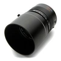 《新品》Panasonic(パナソニック)LEICADGNOCTICRON42.5mmF1.2ASPH.POWERO.I.S.【ミクロディア巾着&Wリアキャップセットプレゼント】[Lens|交換レンズ]