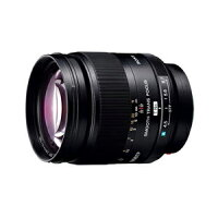 《新品》SONY135mmF2.8[T4.5]STF