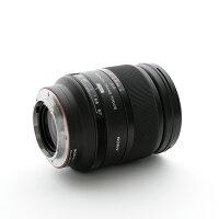 《新品》SONY(ソニー)135mmF2.8[T4.5]STFSAL135F28[Lens|交換レンズ]