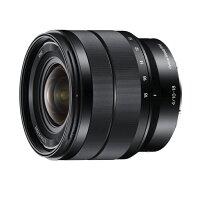 《新品》SONY(ソニー)E10-18mmF4OSSSEL1018