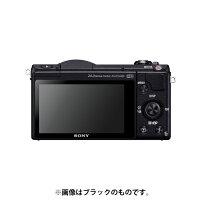 《新品》SONYα5100パワーズームレンズキットILCE-5100Lブラウン発売予定日:2014年9月5日