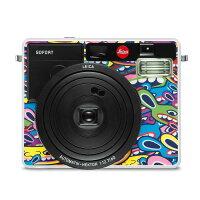 《新品》Leica(ライカ)ゾフォートLimoLandbyJeanPigozzi【希少品/数量限定生産】【KK9N0D18P】発売予定日:2017年11月