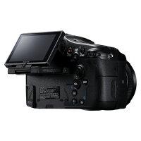 《新品》SONY(ソニー)α77IIボディILCA-77M2[デジタルカメラ]発売予定日:2014年6月6日