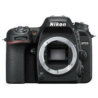 《新品》Nikon(ニコン)D7500ボディ[デジタル一眼レフカメラ|デジタル一眼カメラ|デジタルカメラ]【KK9N0D18P】発売予定日:2017年6月