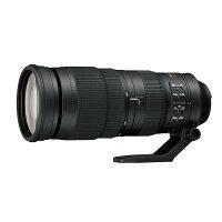 《新品》Nikon(ニコン)AF-SNIKKOR200-500mmF5.6EEDVR[Lens|交換レンズ]発売予定日:2015年9月17日