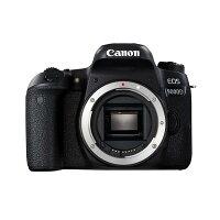 《新品》Canon(キヤノン)EOS9000Dボディ[デジタル一眼レフカメラ|デジタル一眼カメラ|デジタルカメラ]【KK9N0D18P】発売予定日:2017年4月上旬【EOS9000D本気の写真旅キャンペーン対象】
