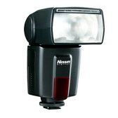 《新品アクセサリー》 Nissin(ニッシン) スピードライト Di600(ニコン用)【KK9N0D18P】