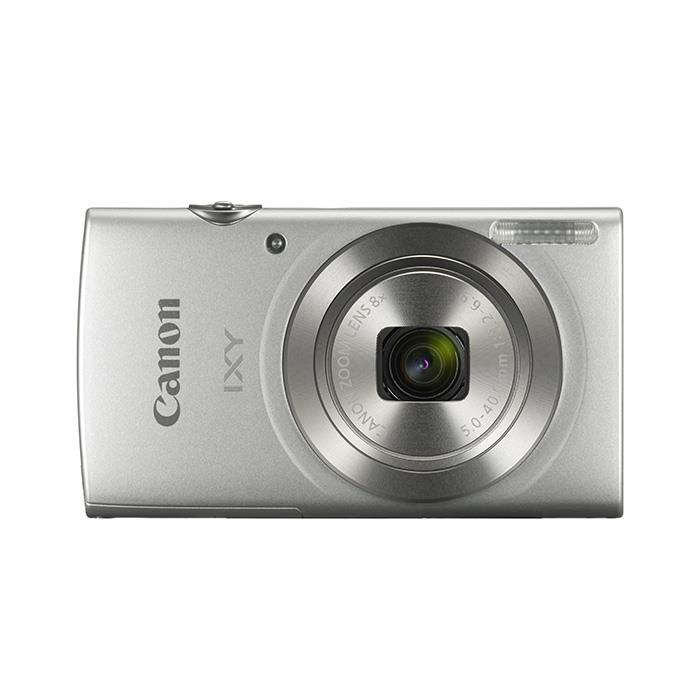 《新品》Canon IXY 200