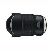 《新品》TAMRON(タムロン)SP15-30mmF2.8DiVCUSDG2A041E(キヤノン用)[Lens|交換レンズ]【KK9N0D18P】発売予定日:2018年10月12日