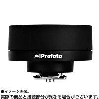 《新品アクセサリー》Profoto(プロフォト)A1Xオフカメラキット-C#901301(キヤノン用)【KK9N0D18P】