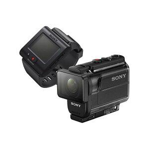 《新品》 SONY (ソニー) デジタルHDビデオカメラレコーダー アクションカムリモコンキッ…