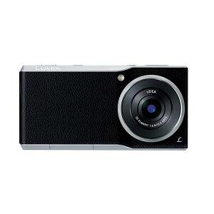 《新品》 Panasonic (パナソニック) LUMIX DMC-CM10[ コンパクトデジ…