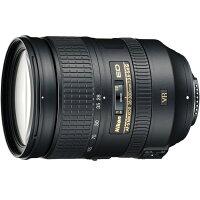 《新品》Nikon(ニコン)AF-S28-300mmF3.5-5.6GEDVR【smtb-u】