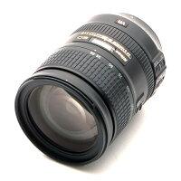 《新品》Nikon(ニコン)AF-SNIKKOR28-300mmF3.5-5.6GEDVR【下取交換なら¥5,000-引き】[Lens 交換レンズ]