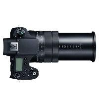 《新品》SONY(ソニー)Cyber-shotDSC-RX10M4[コンパクトデジタルカメラ]【KK9N0D18P】発売予定日:2017年10月6日
