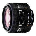 《新品》 Nikon(ニコン) Ai AF Nikkor 28mm F2.8D[ Lens | 交換レンズ ]〔レンズフード別売〕【KK9N0D18P】