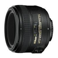 《新品》Nikon(ニコン)AF-SNIKKOR50mmF1.4G