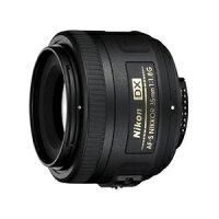 《新品》 Nikon(ニコン) A...