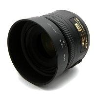 《新品》Nikon(ニコン)AF-SDXNIKKOR35mmF1.8G[Lens|交換レンズ]