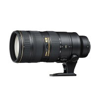 《新品》Nikon(ニコン)AF-SNIKKOR70-200mmf2.8GEDVRII