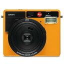 《新品》 Leica(ライカ) ゾフォート オレンジ 【KK9N0D18P】