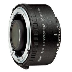 《新品アクセサリー》 Nikon(ニコン) Ai AF-S TELECONVERTER TC-…