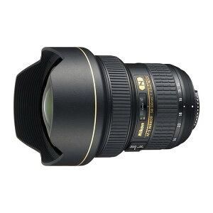 【商品到着後レビューで送料無料!・代引き手数料無料!】《新品》 Nikon(ニコン) AF-S NIKKO...