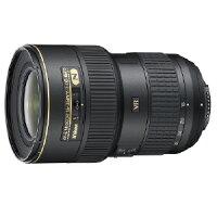 《新品》Nikon(ニコン)AF-SNIKKOR16-35mmF4GEDVR