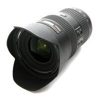 《新品》Nikon(ニコン)AF-SNIKKOR16-35mmF4GEDVR【¥7,000-キャッシュバック対象】[Lens|交換レンズ]