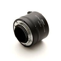 《新品》Nikon(ニコン)AF-SテレコンバーターTC-20EIII[Lens|交換レンズ]