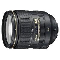 《新品》NikonAF-S24-120mmF4GEDVR