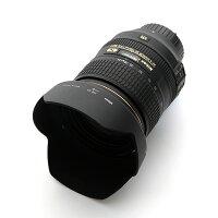 《新品》Nikon(ニコン)AF-SNIKKOR24-120mmF4GEDVR【下取交換なら¥7,000-引き】【¥7,000-キャッシュバック対象】[Lens|交換レンズ]