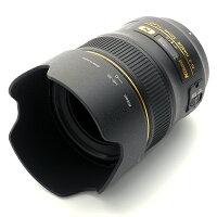 《新品》Nikon(ニコン)AF-SNIKKOR35mmF1.4G【smtb-u】