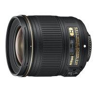 《新品》Nikon(ニコン)AF-S28mmF1.8G