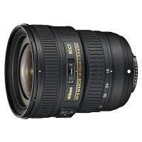 《新品》Nikon(ニコン)AF-SNIKKOR18-35mmF3.5-4.5GED[Lens|レンズ]