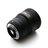 《新品》Nikon(ニコン)AF-SNIKKOR18-35mmF3.5-4.5GED[Lens|交換レンズ]