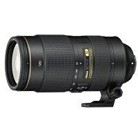 《新品》Nikon(ニコン)AF-SNIKKOR80-400mmF4.5-5.6GEDVR[Lens|レンズ]【下取交換15%アップ(先着1000名様)】