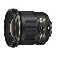 《新品》Nikon(ニコン)AF-SNIKKOR20mmF1.8GED発売予定日:2014年9月25日【下取交換15%アップ(9/23までのご予約分)】