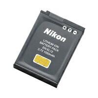 《新品アクセサリ》Nikon(ニコン)Li-ionリチャージャブルバッテリーEN-EL12