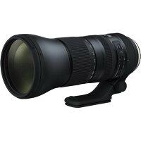 【新品】TAMRONSP150-600mmF5-6.3DiVCUSDG2A022E(キヤノン用)発売予定日:2016年9月23日