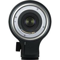 《新品》TAMRON(タムロン)SP150-600mmF5-6.3DiVCUSDG2A022E(キヤノン用)発売予定日:2016年9月23日
