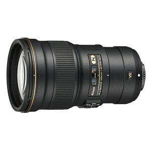【商品到着後レビューで送料無料!・代引き手数料無料!】《新品》 Nikon (ニコン) AF-S NIKKOR...