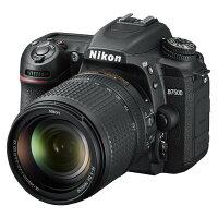 《新品》Nikon(ニコン)D750018-140VRレンズキット[デジタル一眼レフカメラ|デジタル一眼カメラ|デジタルカメラ]【KK9N0D18P】発売予定日:2017年6月